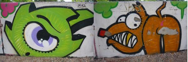Open Sesssion : RDV le 13 sept 2014 pour fêter la rentrée au skatepark d'Hyères