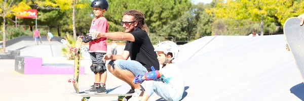 inscription-cours-skate-hyeres