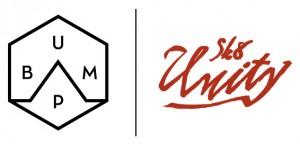 logos-bump-sk8unity