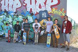 stage-skate-hyères