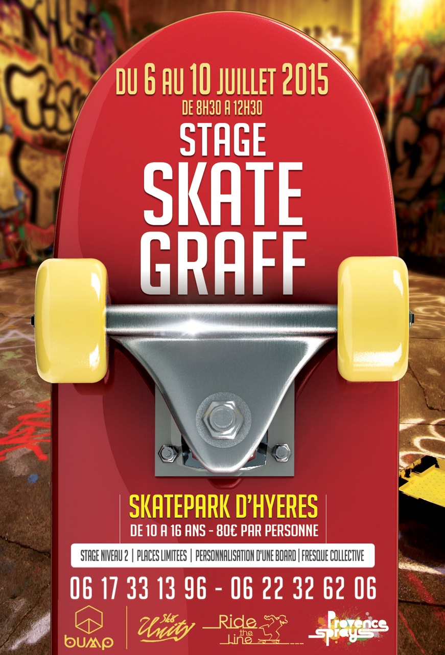 stage_skate_graff