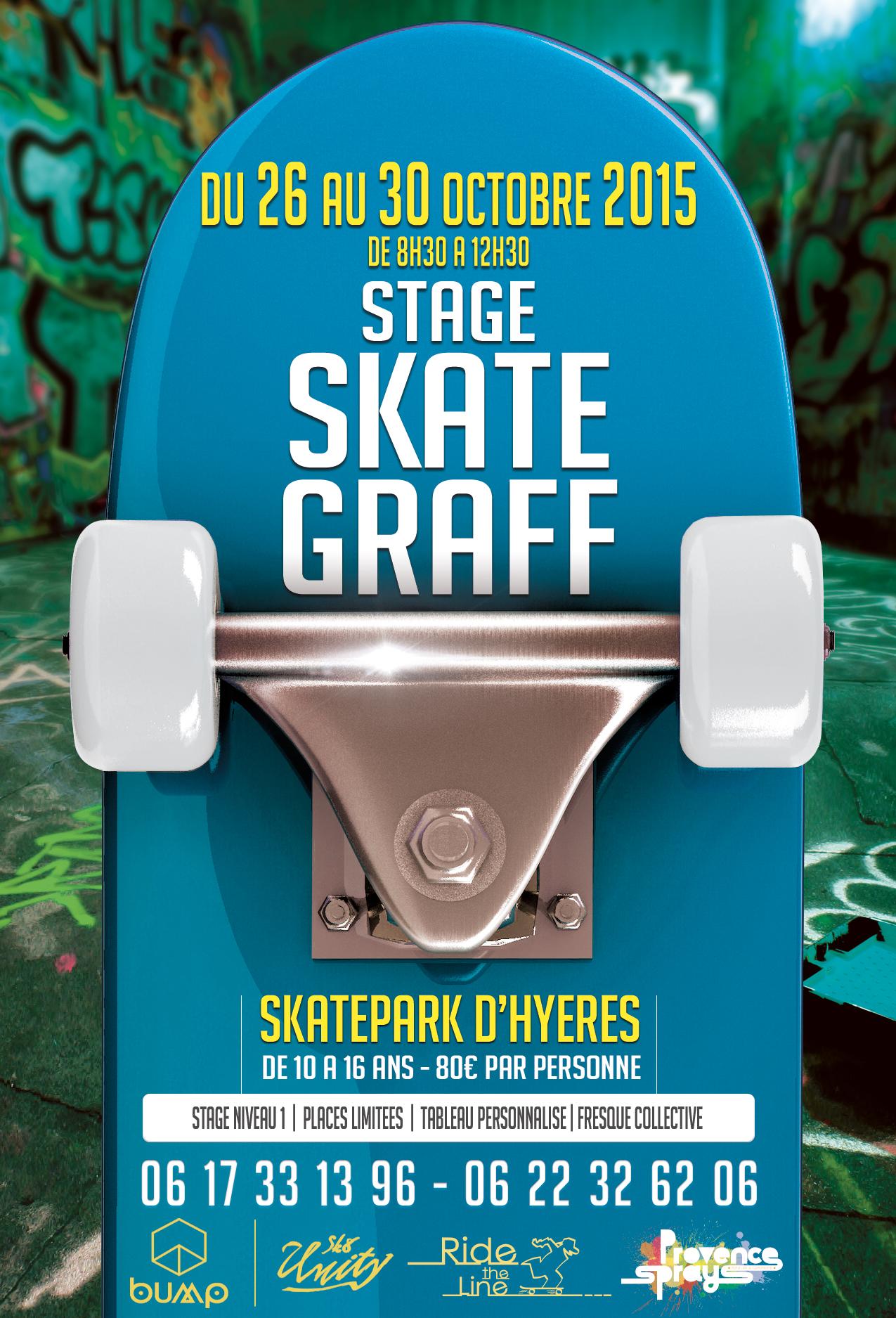 stage_skate_graff_toussaint