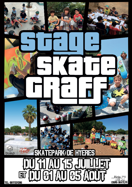 stageskate-graff_ete-web2016