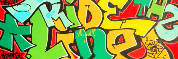 STAGE SKATE/GRAFF DE LA TOUSSAINT